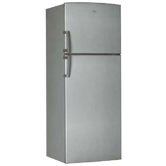 Riparazione frigoriferi torino colonna porta lavatrice for Lavatrice low cost